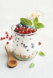 yogurt-2268125_1920-205x300-2949870